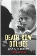 Bekijk details van Death Row Dollies