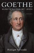 Bekijk details van Goethe