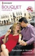 Bekijk details van Romantiek in Venetië