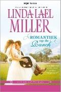 Bekijk details van Romantiek op de ranch