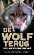Bekijk details van De wolf terug