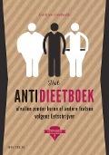 Bekijk details van Het antidieetboek