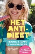 Bekijk details van Het anti-dieet
