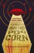 Bekijk details van Robots, aliens en popcorn