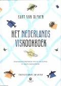 Bekijk details van Het Nederlands viskookboek