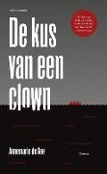 Bekijk details van De kus van een clown