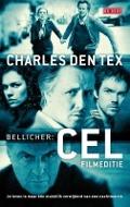 Bekijk details van Cel
