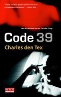 Bekijk details van Code 39