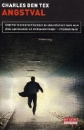 Bekijk details van Angstval