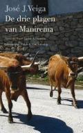 Bekijk details van De drie plagen van Manirema