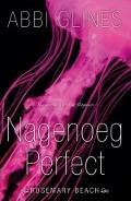 Bekijk details van Nagenoeg perfect