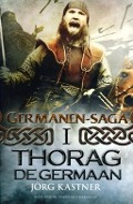 Bekijk details van Thorag de Germaan