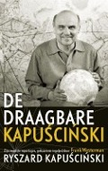 Bekijk details van De draagbare Kapuściński