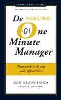 Bekijk details van De nieuwe one minute manager