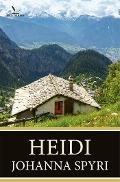Bekijk details van Heidi