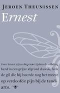 Bekijk details van Ernest