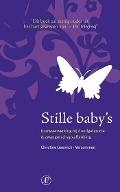 Bekijk details van Stille baby's