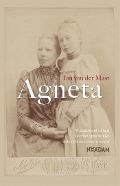 Bekijk details van Agneta