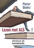 Bekijk details van Lezen met ALS