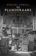 Bekijk details van De plunderaars