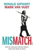 Bekijk details van Mismatch