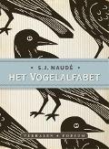 Bekijk details van Het vogelalfabet