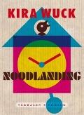 Bekijk details van Noodlanding