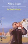 Bekijk details van De dood in Rome