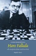 Bekijk details van Hans Fallada