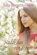 Bekijk details van Nader dan een droom
