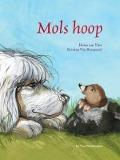 Bekijk details van Mols hoop