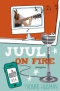 Bekijk details van Juul on fire
