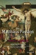Bekijk details van De Matthäus-Passion