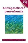 Bekijk details van Antroposofische geneeskunde