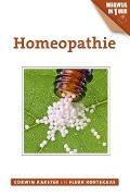 Bekijk details van Homeopathie