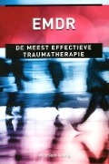 Bekijk details van EMDR