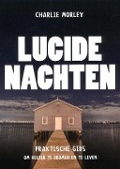 Bekijk details van Lucide nachten
