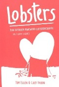 Bekijk details van Lobsters