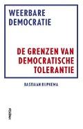 Bekijk details van Weerbare democratie