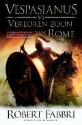 Bekijk details van Verloren zoon van Rome