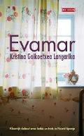 Bekijk details van Evamar