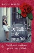 Bekijk details van De Wallen in de jaren '60