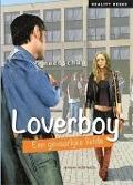 Bekijk details van Loverboy