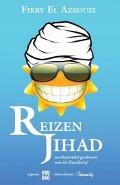 Bekijk details van Reizen Jihad