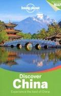 Bekijk details van Discover China