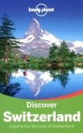 Bekijk details van Discover Switzerland