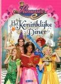 Bekijk details van Het koninklijke diner