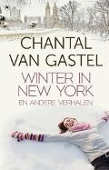 Bekijk details van Winter in New York en andere verhalen