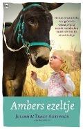Bekijk details van Ambers ezeltje