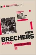 Bekijk details van Heer Brechers fiasco
